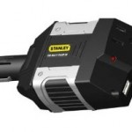 100W stanley power inverter