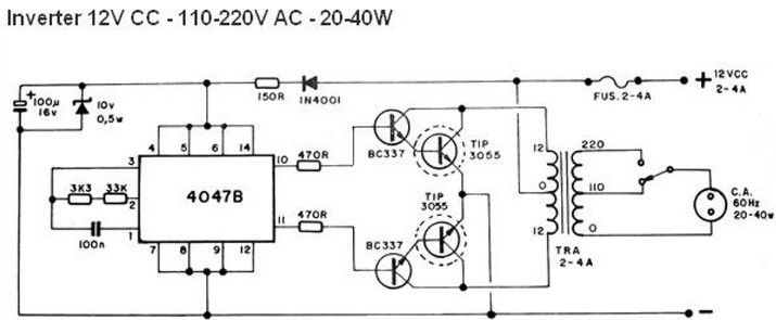 i\u0027m yahica 300w inverter circuit diagramhi guys, how are you today? we are homewiringdiagram blogspot com website, we provide a variety of collection of wiring diagrams and schematics wire for