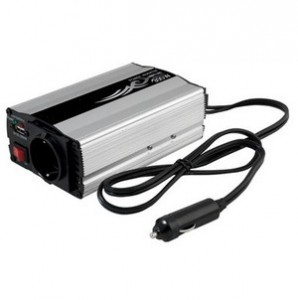 Inverter 298x300 What is an inverter, and how does it work?