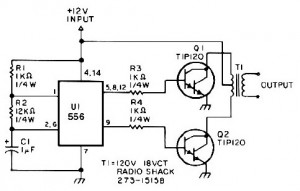 electronic low voltage transformer electronic wiring diagram Low Voltage Lighting Transformer Wiring Diagram 418 also occupancy sensors for lighting control wiring diagram furthermore mag ic power lifier also ac low voltage lighting transformer wiring diagram