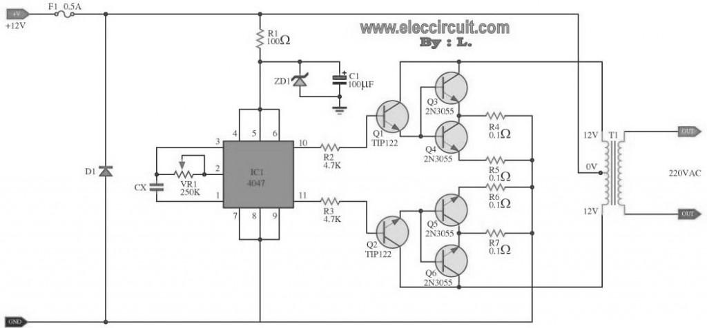 fleetwood mallard wiring diagram fleetwood free engine image for user manual