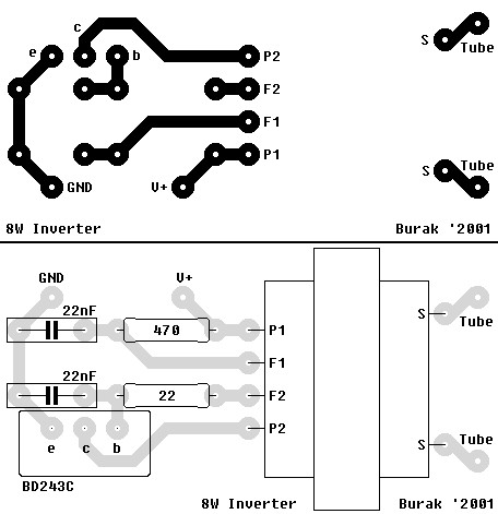 dc welding generator wiring diagram with 12v To 240 Inverter Diagram on Wiring Diagram For A Lincoln Welder moreover Voltage Control Rheostat Wiring Diagram furthermore Miller Bobcat 225 Wiring Diagram as well Wiring Diagram For A Welder additionally Cmos Inverter Schematic.